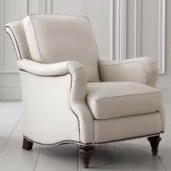 comfortable reading chair  perks