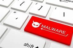 malware recovery plan