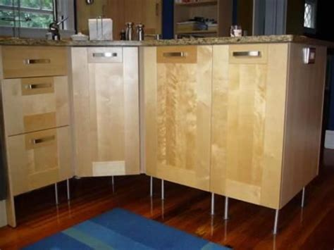 ikea corner kitchen cabinet 85 best images about kitchen ideas on 4425