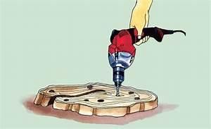 Baumstumpf Verrotten Beschleunigen : baumstumpf entfernen garten baumstumpf entfernen ~ Watch28wear.com Haus und Dekorationen