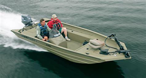 Alumacraft Boat Console by Research 2008 Alumacraft Boats On Iboats