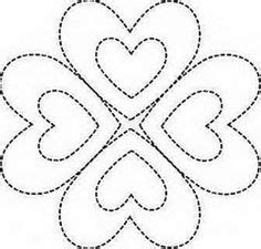 templates printable  coloring sheets images