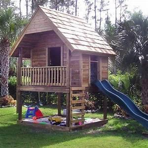 25 basta ideerna om maisonnette jardin pa pinterest With superb decoration d un petit jardin 0 cabane de jardin pour enfant jeux en plein air