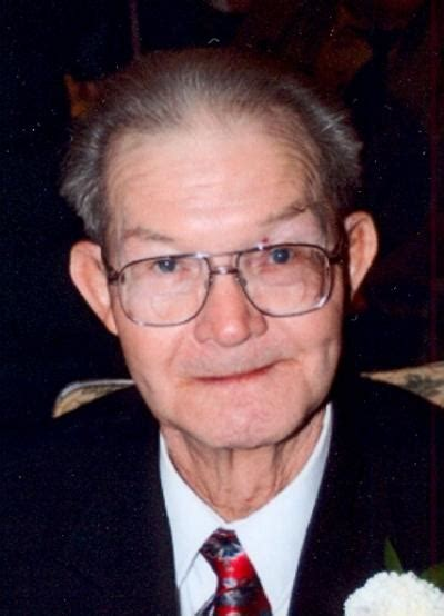 william  bill taylor obituary snyder funeral homes