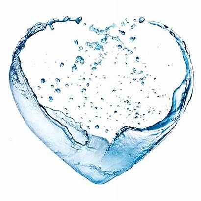 Water Importance Essential Super Important Why Journey