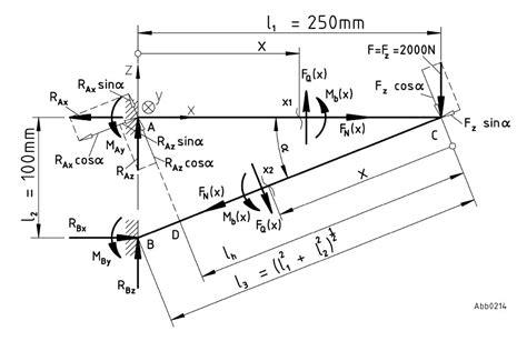 kontakt mechanical engineering