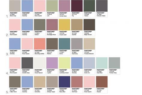 Farben Kombinieren farben kombinieren so kombiniert farben richtig foto 6 7