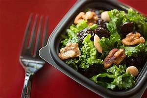 fil a meals you can eat on the mediterranean diet