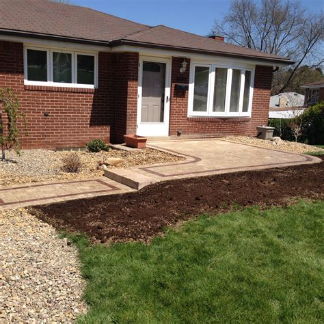 landscaping pa gallery esposito landscaping pa