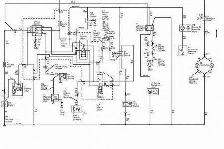 Deere 950 Wiring Diagram by Deere 950 Wiring Diagram Wiring Diagram And Fuse