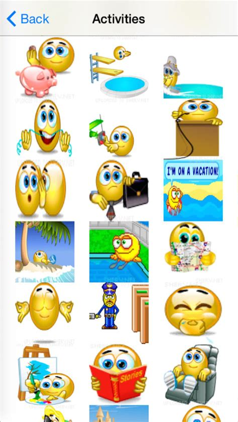 animated emojis for android timoji animated emojis emoticons app android apk animated emojis 2015 3d emojis animoticons ios
