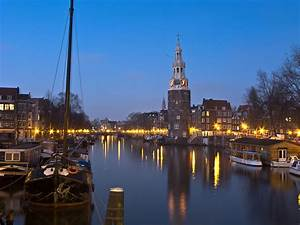 Where Is The Red Light District In Amsterdam Street Name Amsterdam Wikipedia