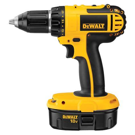 cordless drill deal reviews  buy   cheap