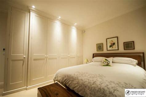 Bedroom Sets Used For Sale
