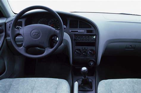 hyundai elantra consumer guide auto