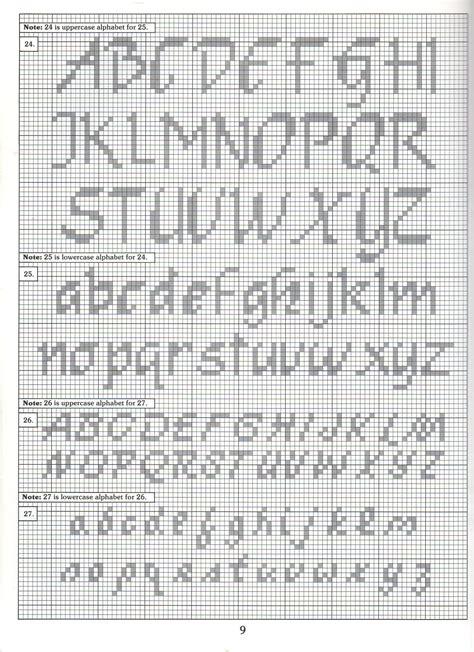 alphabet patterns cross stitch alphabet patterns cross stitch letter patterns