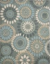 Safavieh Australia by 10 Wide Area Rugs 10x12 10x16 Free Shipping