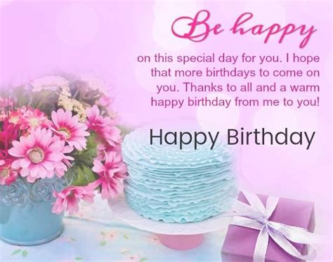 happy birthday  messages wishes cards  friends