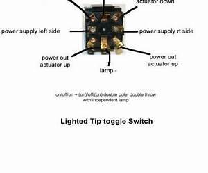 Bennett Rocker Switch Wiring Diagram : boat toggle switch wiring nice boat toggle switch wiring ~ A.2002-acura-tl-radio.info Haus und Dekorationen