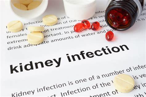 kidney health archives bel marra health breaking