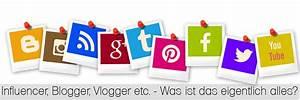 Was Ist Ein Vlogger : blog pferdetrends ~ Orissabook.com Haus und Dekorationen