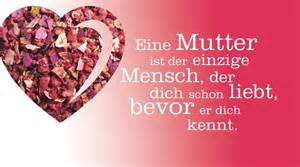 18 best images about muttertag on happy mothers day a and mothers - Sprüche Mutterliebe