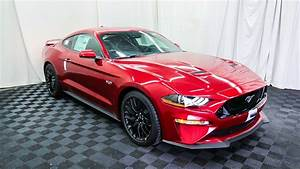 New 2020 Ford Mustang For Sale in Sterling, Virginia   2020 Ford Mustang Gt Premium   Vehicle Town