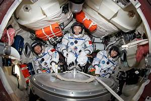 China's Shenzhou 9 mission to Tiangong-1 - collectSPACE ...