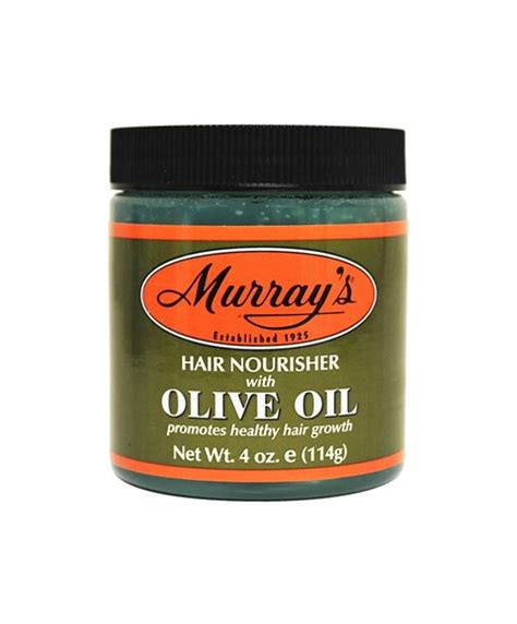 murrays pomade hair murrays pomade murrays hair nourisher with olive oil pakswholesale