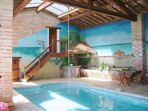 chambre d hote de charme toulouse chambres d 39 hôtes haute garonne et piscine 15 km