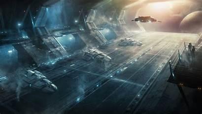 Stellaris Desktop Wallpapers Gaming Neo Space Backgrounds