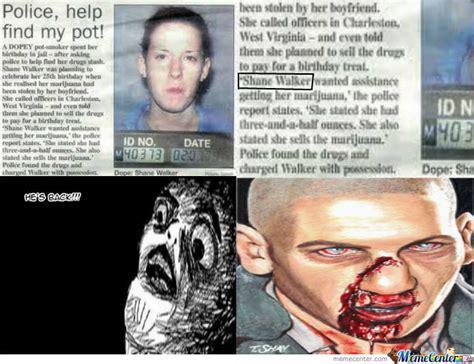 Walking Dead Season 3 Memes - walking dead memes season 3 image memes at relatably com