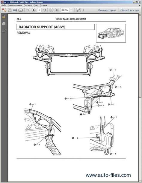 free car repair manuals 1999 lexus sc electronic toll collection lexus is200 1999 repair manuals download wiring diagram electronic parts catalog epc