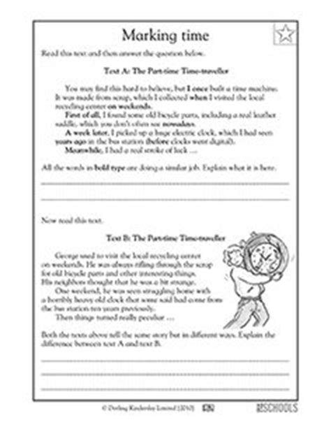 cursive writing worksheets printable capital letters 4
