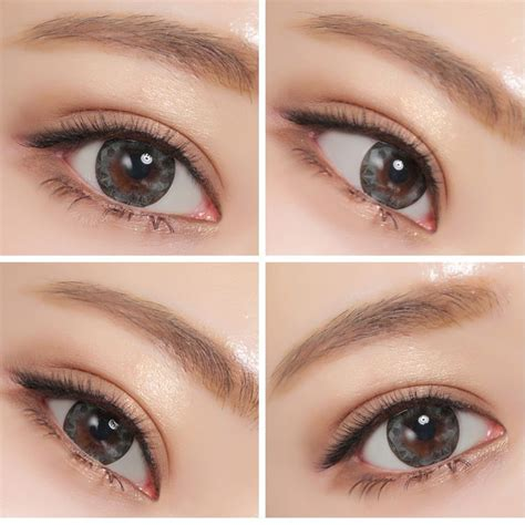 colored contacts for astigmatism color contacts for astigmatism color contacts for