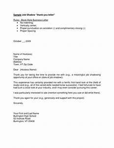 correct way to write a resume hvac cover letter sample With correct way to write a cover letter