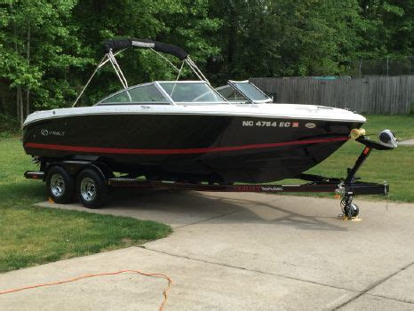 Boat Dealers Near Durham Nc by Boats For Sale Buy Boats Sell Boats Boating Resources
