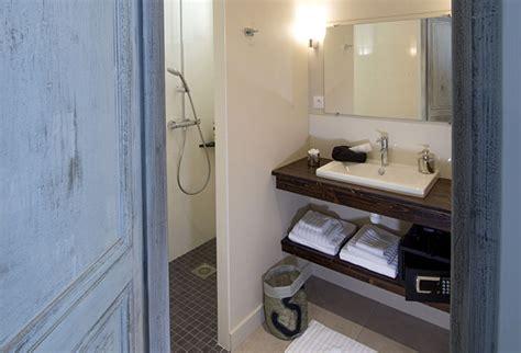 salle de bain chambre d hotes best salle de bain chambre d hotes photos awesome
