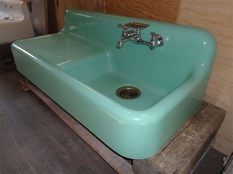 green kitchen sinks 17 best images about kitchen on shaker style 1434