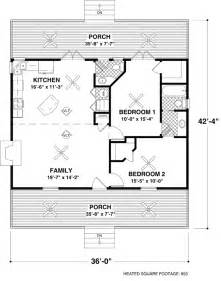 small house plans small house plans and floor plans for affordable home building at coolhouseplans com