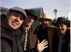 Heartland Episode 616 Having a good time! Chris