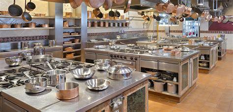 best inexpensive kitchen knives rm flagg restaurant equipment home