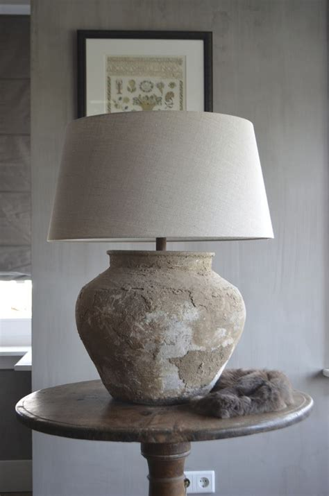 Big Base Table Lamps ] Cfl Courtney Ceramic Large Table. Shabby Dining Room. Floor Plan Living Room. Living Room Interior Design. Kitchen Living Room Paint Colors. Design For Living Room With Open Kitchen. The Living Room Dunedin. Cozy Living Room Designs. Storage Table For Living Room