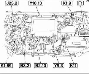 I Have A 2002 Hyundai Santa Fe 2 0 Td With Intercooler And