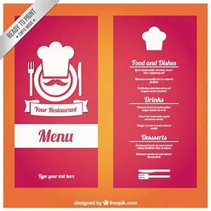 bar and grill menu templates restaurant menu template With bar and grill menu templates