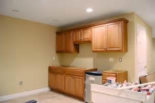 small basement kitchen ideas finished basement remodel renovation in wayne and montville nj