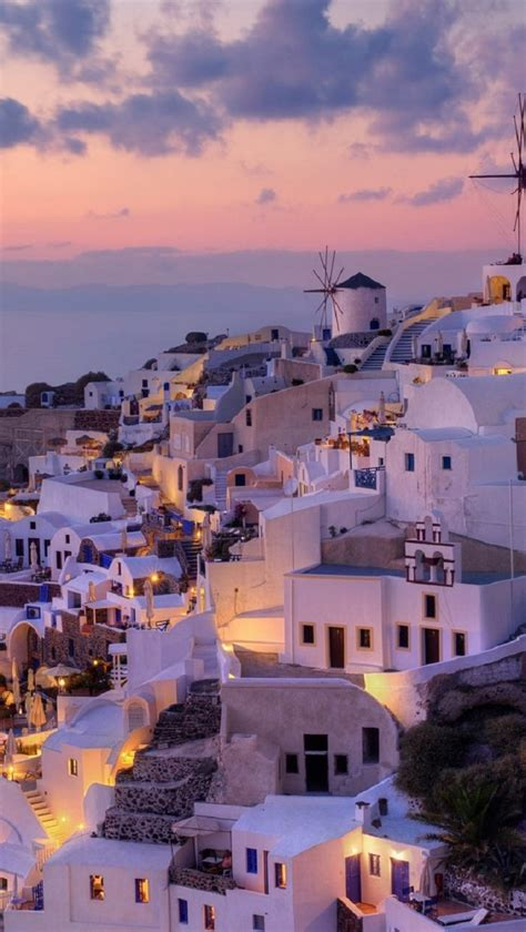 Top 10 Greek Islands To Visit Top Inspired