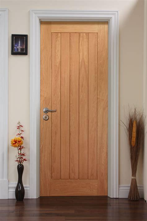doors eoburtoncom