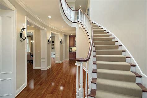 vinyl plank flooring on ceiling best luxury vinyl wood plank flooring for hallway under staircase modern house design with cream