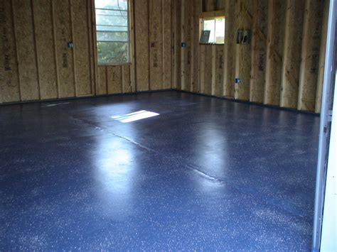 garage floor paint forum garage floor coatings chevy ssr forum